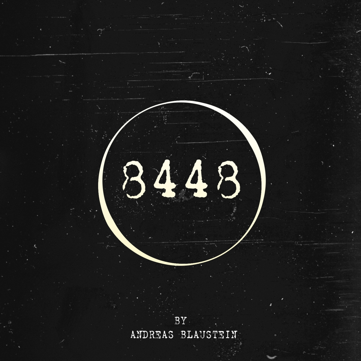 8448 by Andreas Blaustein